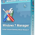 Yamicsoft Windows 7 Manager 4.3.9 With KeyMaker