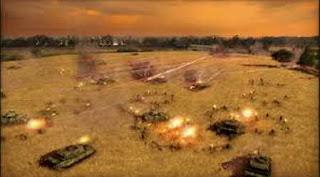 Download Game Wargame : European Escalation
