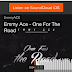 MUSIC PREMIERE : Emmy Ace (  @EmmyAce)   One for the Road