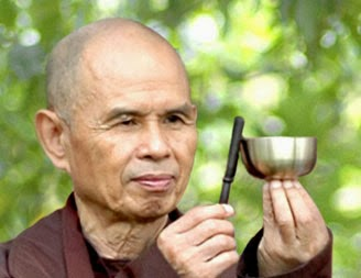 Thay - Thich Nhat Hanh