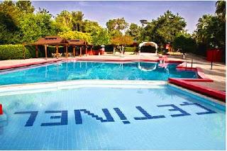 çetinel-tesisleri-yüzme-havuzu-fotoğrafı-fırsat-kampanya