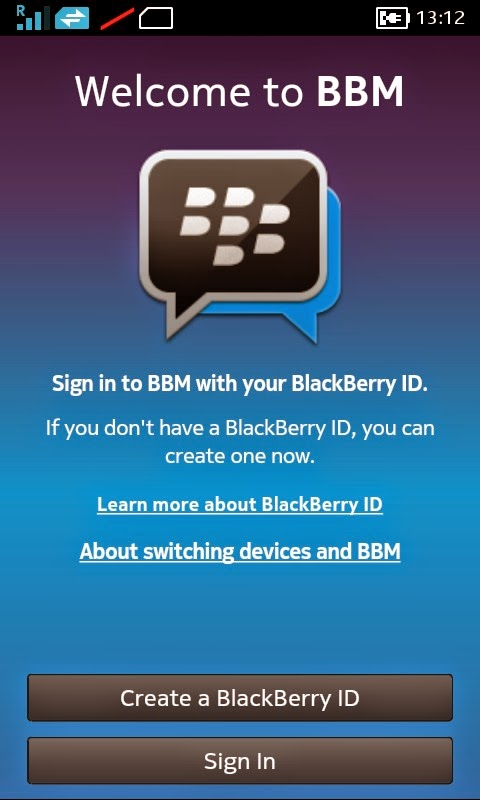 BBM-for-Android-Nokia-X.jpg