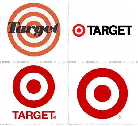 Image Gallery Target Slogan