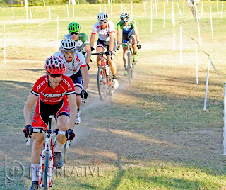 brandon and kyle gritters rock n road cyclery cyclocross