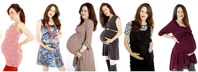 Tips On Choosing A Model Clothes Pregnant Women