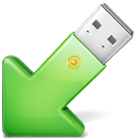 USB Safely Remove 5.0.1.1164 + Crack