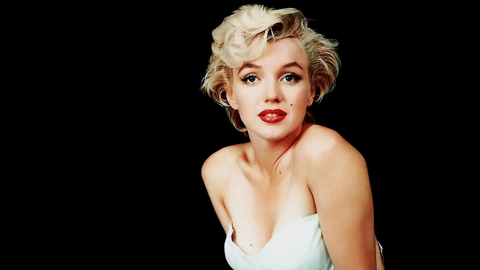 Makeup Abattoir: Top 3 Old Hollywood Actresses