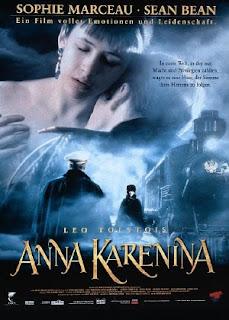 Nhật Ký Nàng Karenina - Anna Karenina