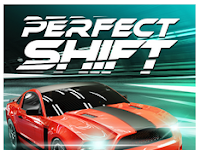 Perfect Shift v1.1.0.8558 Mod Apk + Data (Unlimited Money)