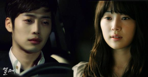 Sinopsis Serial Drama Korea May Queen