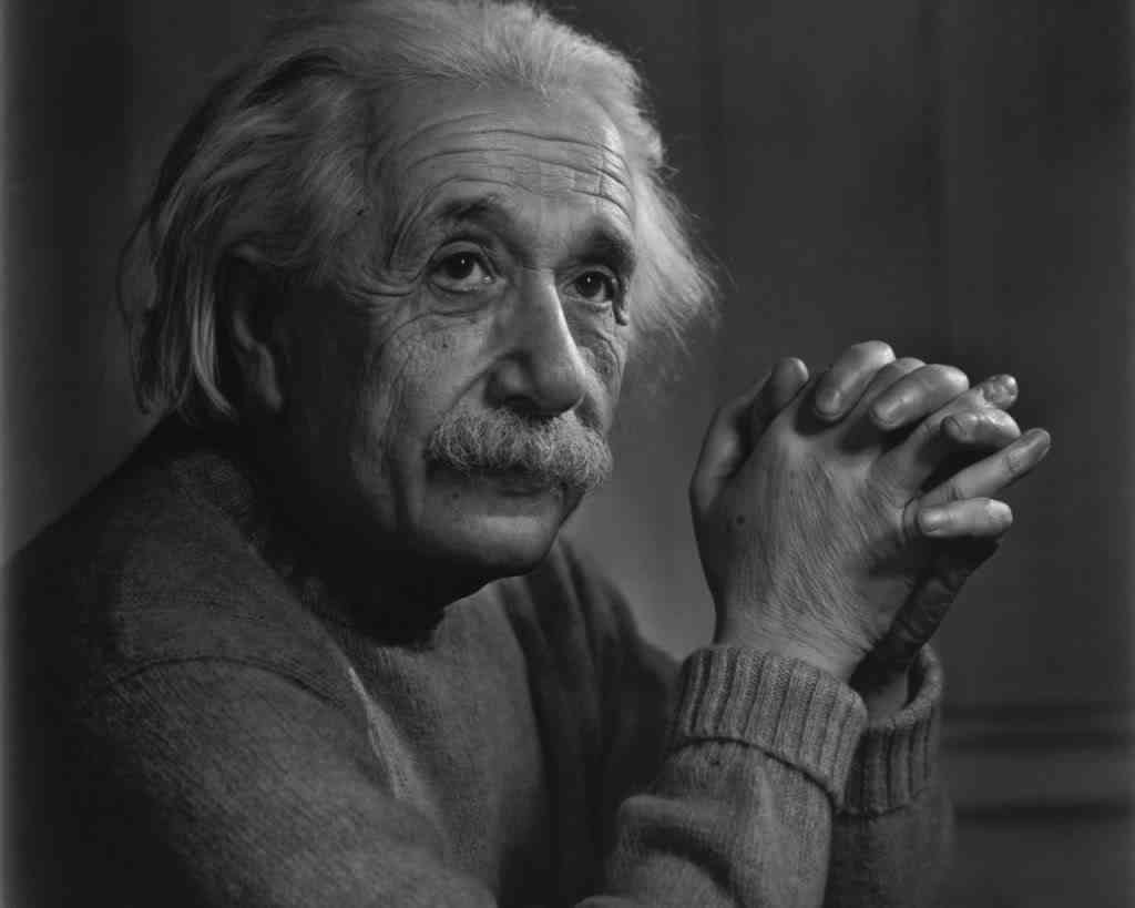 scientist albert einstein rare childhood pics mere pix