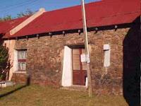 Casa Conchillas Colonia