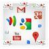 Eamil+di+google Daftar Email Baru Yahoo   Buat email Baru Di Yahoomail Indonesia