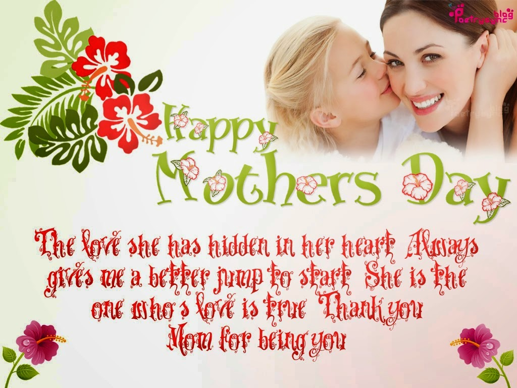 Happy Mother Day Messages Greeting Cards Happy Mothers Day Greeting