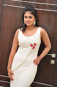 Meghasri new sizzling photo gallery-thumbnail-2