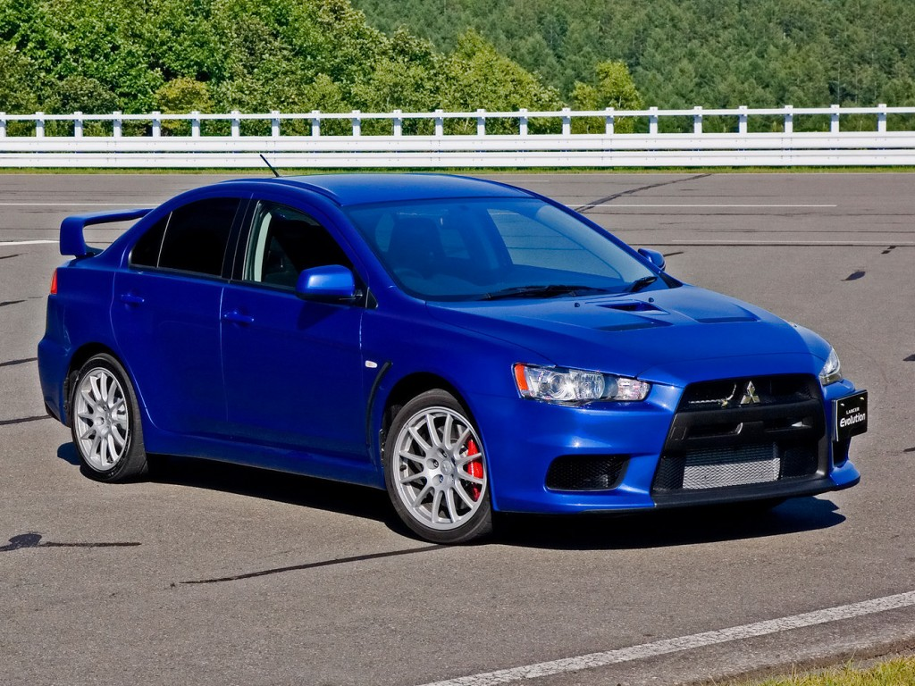 car 7 2012 mitsubishi lancer release date. Black Bedroom Furniture Sets. Home Design Ideas