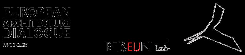 blog.Reiseuni | EAD