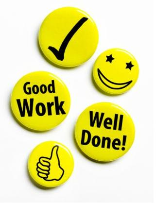 well done to all achievers     achievers toastmasters club helping hands clip art picture helping hands clip art png