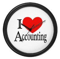 Pengertian Akuntansi Pertanggungjawaban