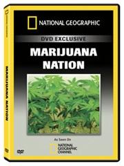 Ντοκιμαντέρ National Geographic