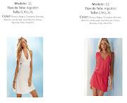 . como hacer vestidos de playa cover ups