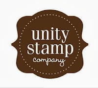 Unity Stamp Co.