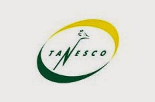 AJIRA MPYA: TANESCO.