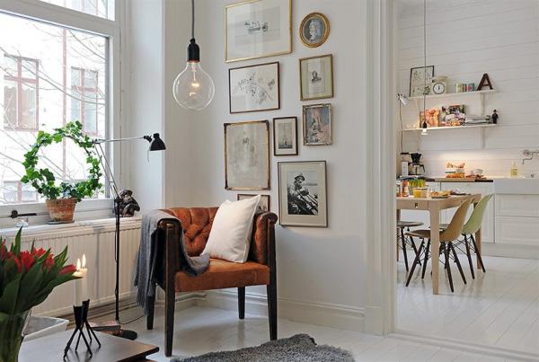 Design and dishes design alvhem mäkleri interiör