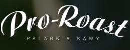 Współpraca z Pro-Roast Palarnia Kawy