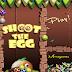 Tải Game Shoot The EGG miễn phí