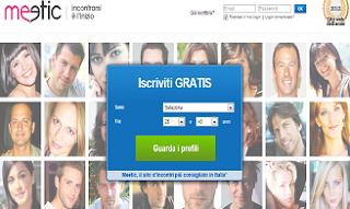 Все Итальянские Сайты Знакомств