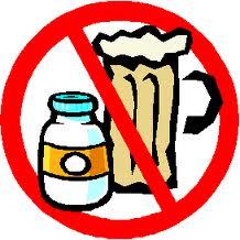 Riscul consumului concomitent de alcool si medicamente