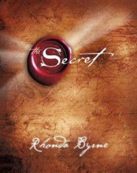 The Secret (2006)