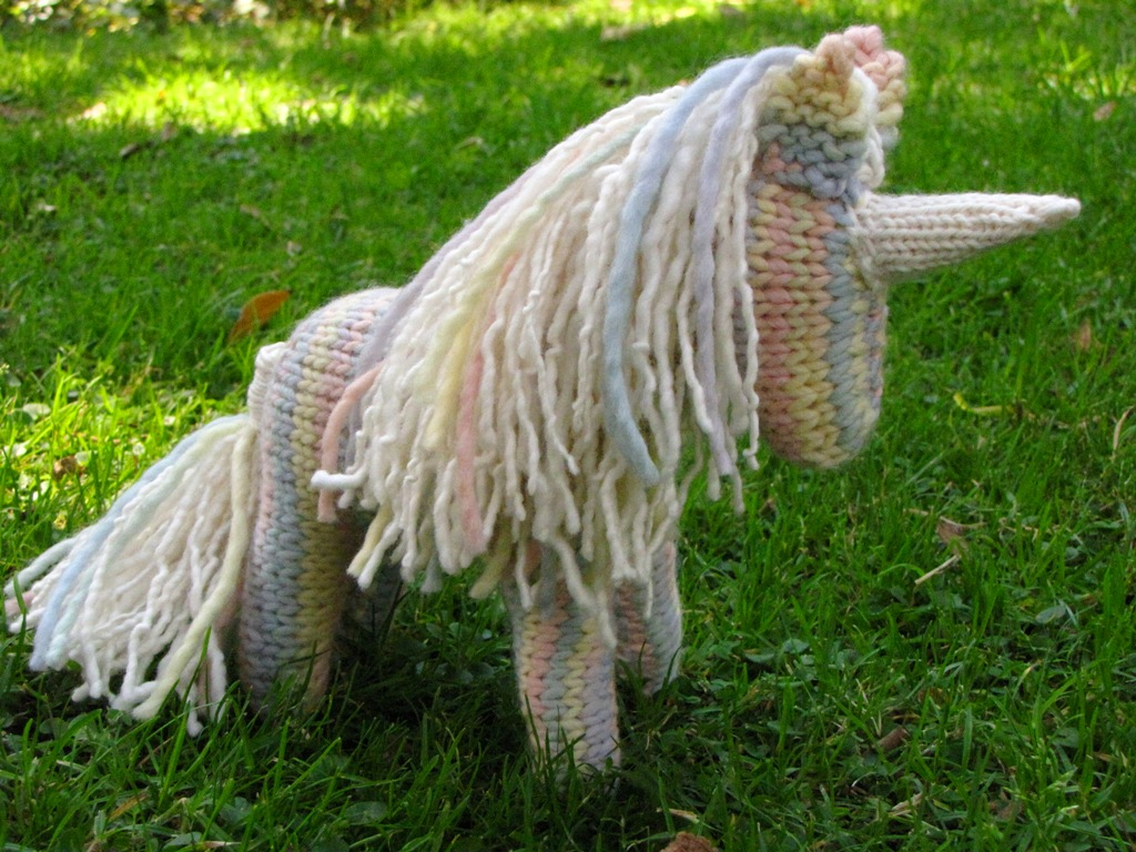 mamma4earth pegasus unicorn pattern giveaway natural suburbia