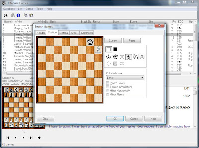 ChessPad 2.0.2 GUI (WB/UCI) is available Pad3
