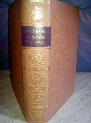 1976 editions rencontre sa lausanne