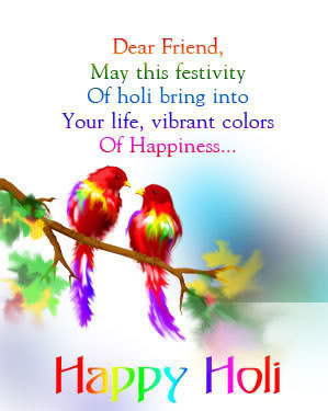 Holi sms greetings holi greeting cards for friends holi greeting holi sms greetings holi greeting cards for friends holi greeting cards in english for friends m4hsunfo