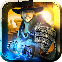 Bladeslinger Android Download