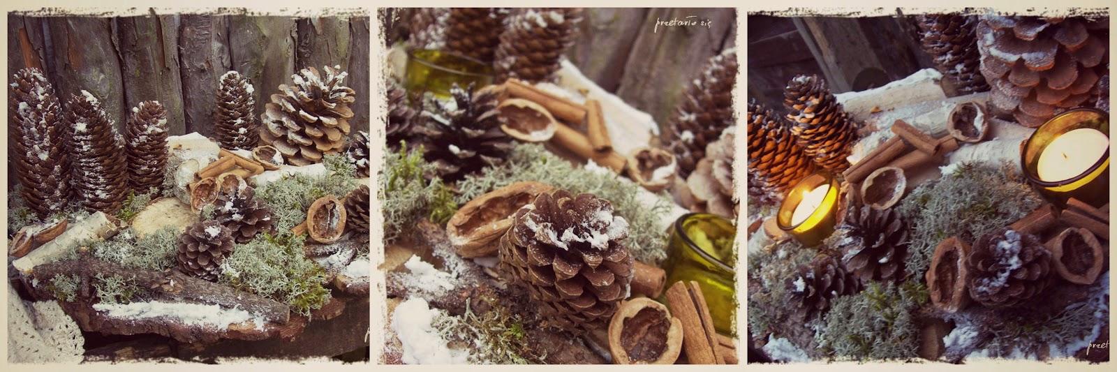 http://przetarlosie.blogspot.com/2014/12/swiateczne-inspiracje-sniezny-krajobraz.html