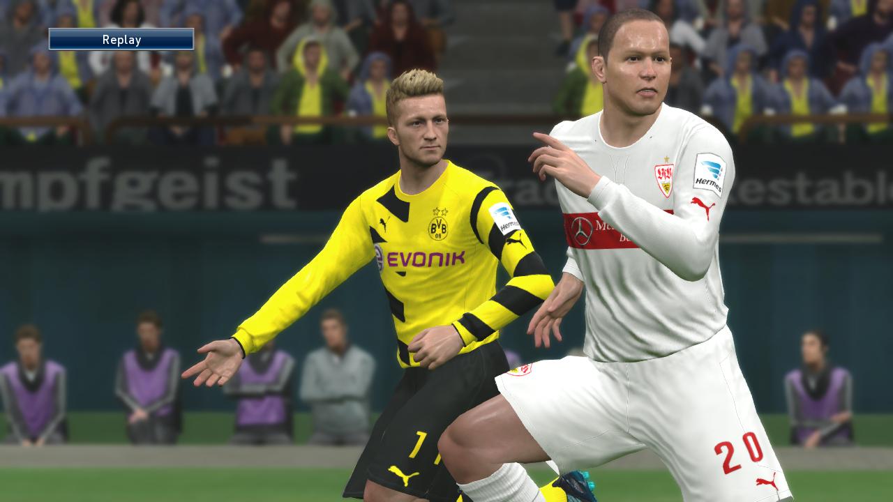 Liga * Полная укомплектованность Bundesliga * Serie B (правильные только