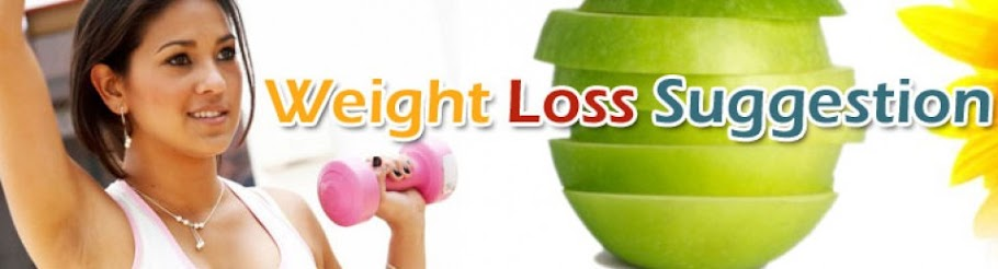 Also helps belviq before and after weight loss pictures careful