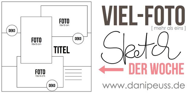 Sketch der Woche von www.danipeuss.de