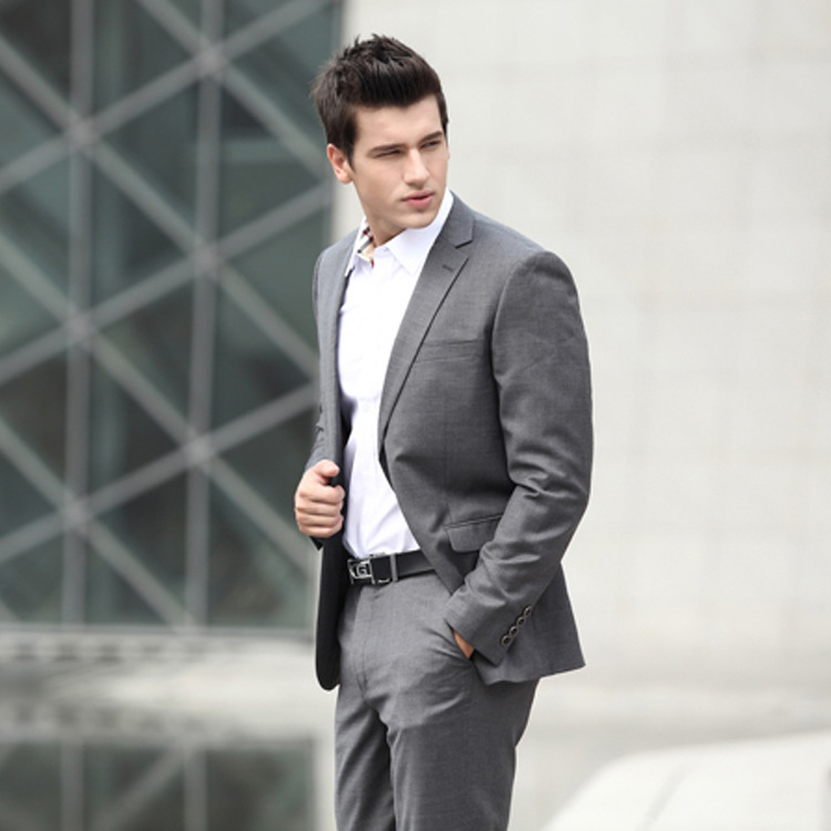 Wedding dress for men wedding hub for How to dress for a wedding men