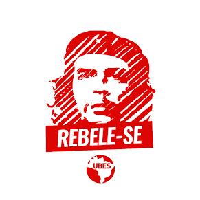REBELE-SE NA UBES