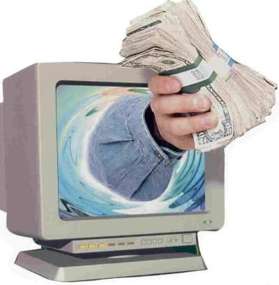Pilihan Bisnis Online Tanpa Modal