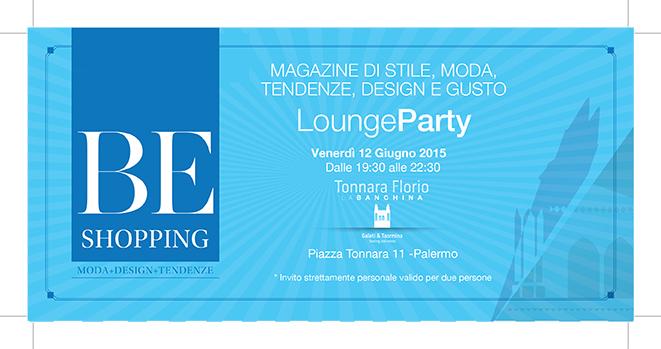 lasciarpaviola, fashionblogger, blogger, fashion, magazine, summer, be_shopping_magazine
