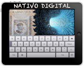 NATIVO DIGITAL