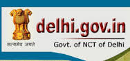Senior Resident Vacancy in Delhi 2013