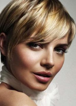 Popular Hairstyles 2011, Long Hairstyle 2011, Hairstyle 2011, New Long Hairstyle 2011, Celebrity Long Hairstyles 2045