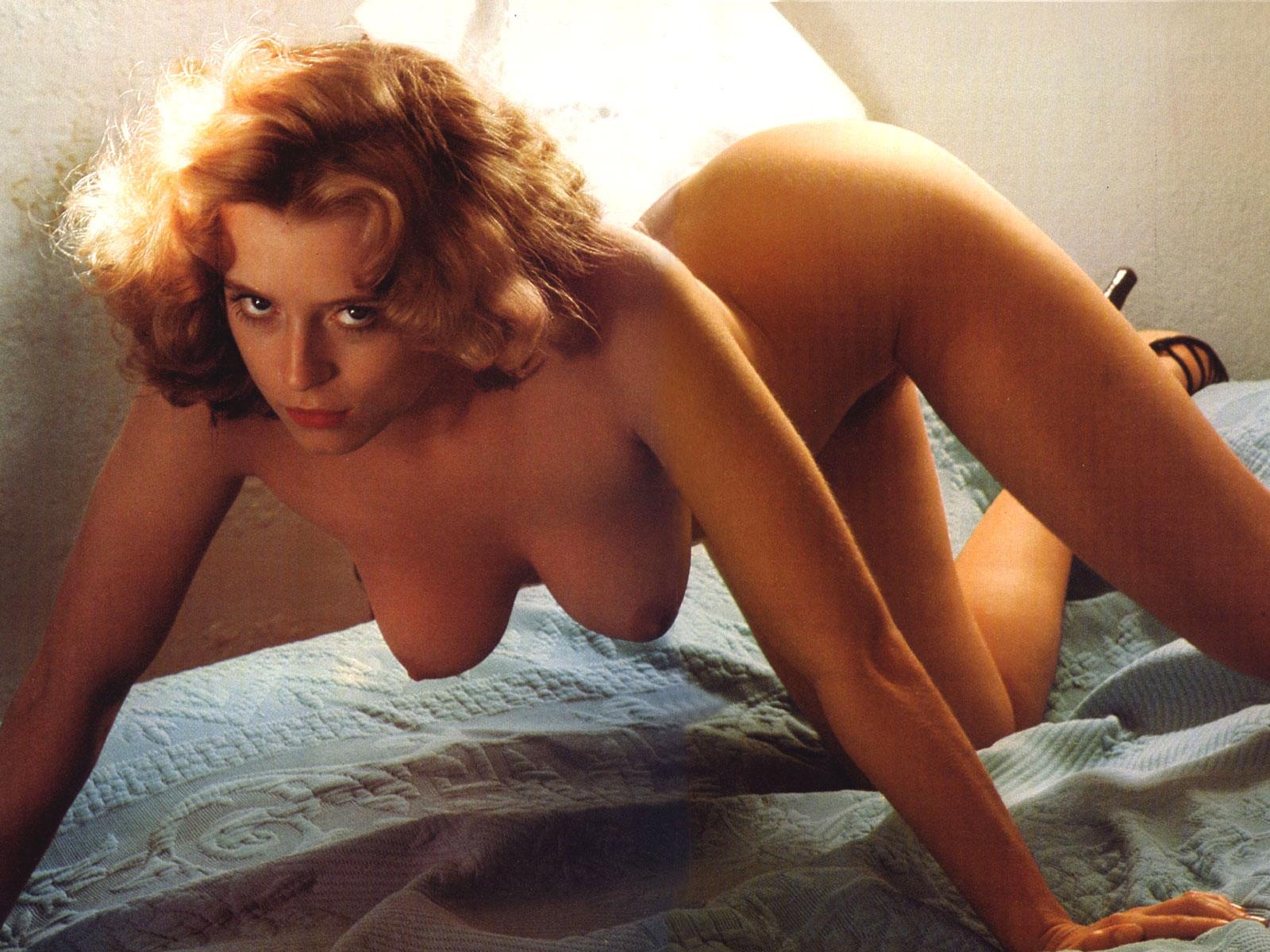 Шарлотт александра порно 9 фотография